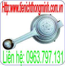 dai-ly-gian-phoi-thong-minh-hoa-phat-tai-quang-ninh